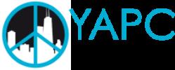 YAPC Chicago